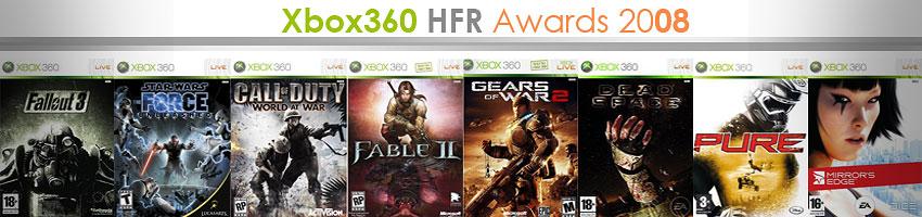 http://photoslideshow.free.fr/jeuxvideo/HFR%20awards%2008/bandeau.jpg
